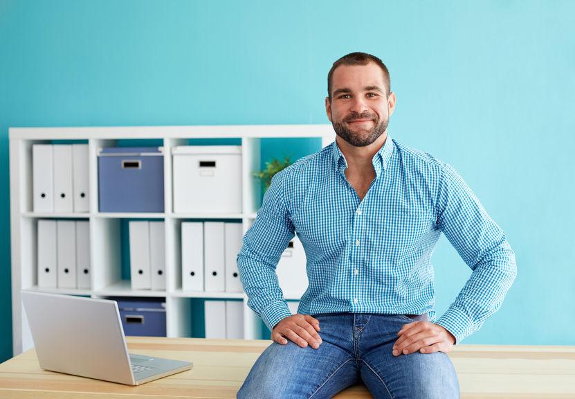 Ideias de Negócios: 30 opções para começar a empreender agora mesmo