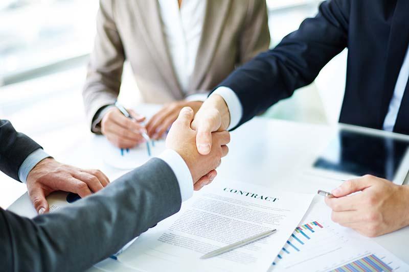 Comprar empresas: tudo que você precisa saber para evitar dor de cabeça