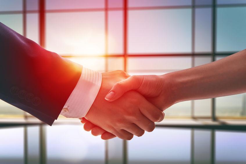 5 dicas para vender mais e melhorar seu lucros