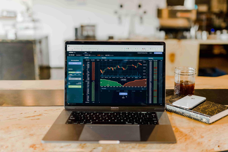 Como lucrar mais: 6 dicas simples e práticas para sobrar mais dinheiro no final do mês