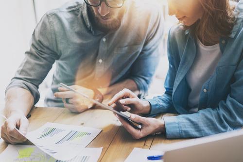 Você sabe como calcular metas de vendas em sua empresa?