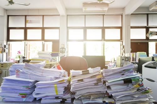 Aprenda como organizar uma empresa com esse artigo