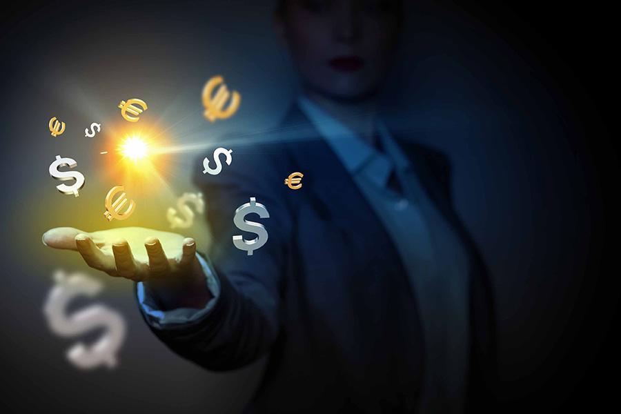 Benefícios da gestão financeira para seu negócio