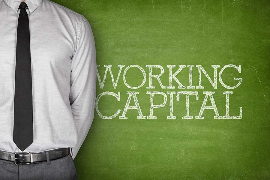 Quais são os conceitos básicos da gestão financeira? Descubra!